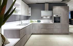 couleur pour cuisine moderne 40 meilleur de couleur de cuisine moderne 5203 intelligator4me com