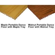 Used Laminate Flooring For Sale Portable Dance Floor Tile 1x1 Ft