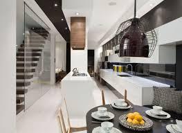 Interior Design Ideas For Homes Design Ideas - Interior design homes