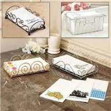 Exellent Paper Towel Dispenser For Home Bathroom Toilet Holder - Paper towel dispenser for home bathroom