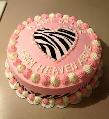 70 best baby shower cake ideas images on pinterest cakes baby