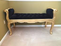 modern baroque furniture and interior design u2013 fabulous and baroque