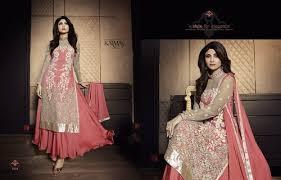 wedding dresses for women wedding dresses ke designer suit women designer