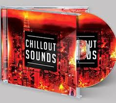 25 best free cd u0026 dvd cover templates in psd magpress com