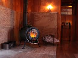 wood stove surround diary of an orcas island homeowner