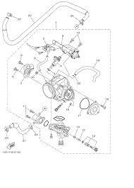 28 wiring diagram for 1994 yamaha timberwolf yamaha atv