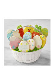 pre filled easter baskets 11 best pre made easter baskets for 2018 top pre filled easter baskets