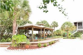 weekend beach house rental home design inspirations