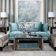 Z Gallerie Living Room Ideas Z Gallerie Living Room My Favourite