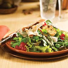 thanksgiving salad recipe myrecipes