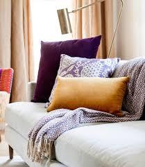 On Line Interior Design 231 Best Online Interior Design Images On Pinterest Boho Chic