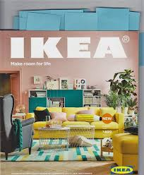 home interior design catalog new ikea 2018 catalog top 10 new products sneak peek apartment
