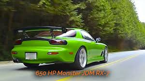 vs sports car video toy roads untraveled automotive videos
