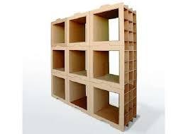 designer shelves 70 creative designer shelves
