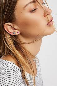 ear earrings earrings statement earrings ear cuffs free