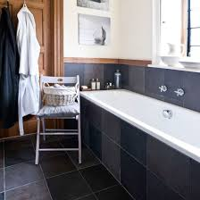 Small Country Bathroom Decorating Ideas Small Country Bathroom Decorating Ideas Car Interior Design Small