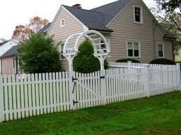 bedroom amusing images about yes want the white picket fence