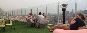 floor in the 15 best places with floor in new york city