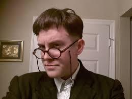 hi i u0027m sky u2022 so i did this thing today was haircut today i