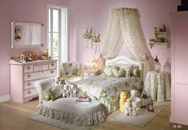 vintage bedroom decorating ideas for teenage girls datenlabor info baby teen vintage bedroom decorating ideas for teenage girls room tumblr fence baby girl comtable big