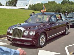 bentley mulliner limousine 4 bentley state limousine 2002 hrh prince philip flickr