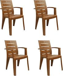 Plastic Furniture Shopping Online India Buy Cello Furniture Plastic Living Room Chair Finish Color