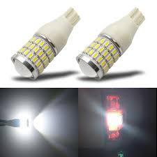 194 led light bulb yorkim 2017 newest 5th generation