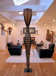 African Themed Home Decor by Modern African Living Room Design 2017 Of Decor Pics Photo Art