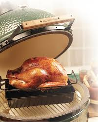 big green egg thanksgiving turkey recipes the official of