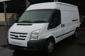 used ford f100 for sale australia graysonline