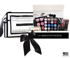 Artistry Makeup Prices Makeup Artist Network Professional Makeup Kits Makeup Artist Kits