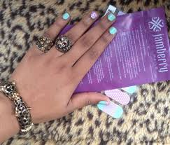 customize your manicure wrap it up with jamberry nails u2013 blog by