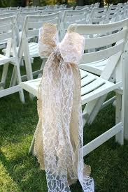 sashes for sale used burlap chair sashes for sale burlap chair sashes uk burlap
