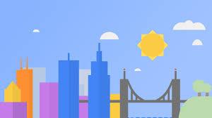 free google wallpaper free long wallpapers