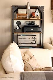 diy diy industrial design decorating ideas amazing simple in diy