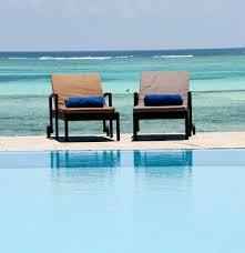 discounted 2017 zanzibar holiday specials and honeymoon packages