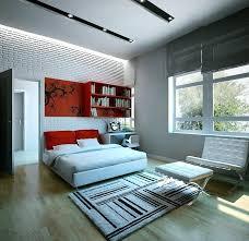 designing dream home dream house design ideas best home design sketch photos interior