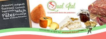 ital cuisine creutzwald qual ital produits italiens de qualité accueil