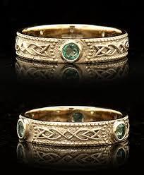 Viking Wedding Rings by Viking Engagement Ring Engagement Ring Usa