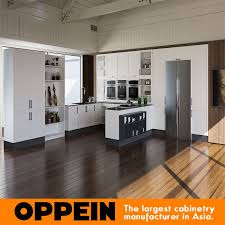 Kitchen Cabinets Made In China by Compare Prices On Custom Wood Drawers Online Shopping Buy Low