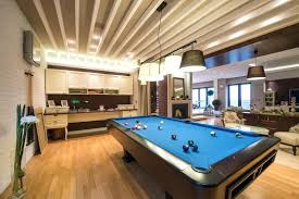 how much does a pool table weigh how much does a pool table weigh plantsafemaintenance com