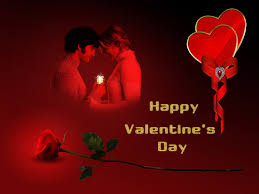 happy valentine day romantic hd images free download