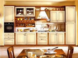 ideas for kitchen cupboards kitchen cabinet ideas house of designs