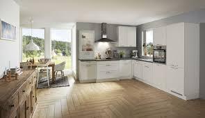K Henzeile Zusammenstellen G Stig Küchen Individuell Zusammenstellen Am Besten Büro Stühle Home