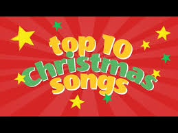 song playlist best mix of carols