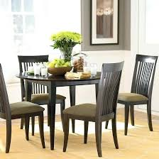 dining table centerpiece decor square dining table centerpiece and photos centerpiece for