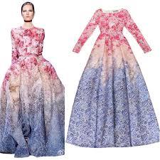 online get cheap cotton maxi dress xl size aliexpress com