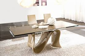 Dining Room Furniture Miami Modern Dining Room Furniture Miami