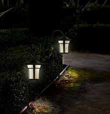 lighting timeless design of low voltage outdoor lighting u2014 www