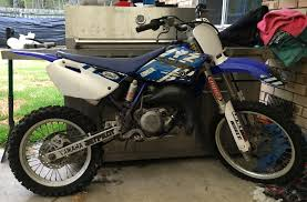 2005 yz 85 specs images reverse search